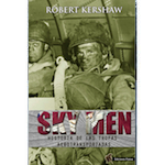 Sky Men, Robert Kershaw