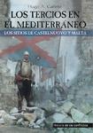 Los Tercios en el Mediterráneo, Hugo A. Cañete
