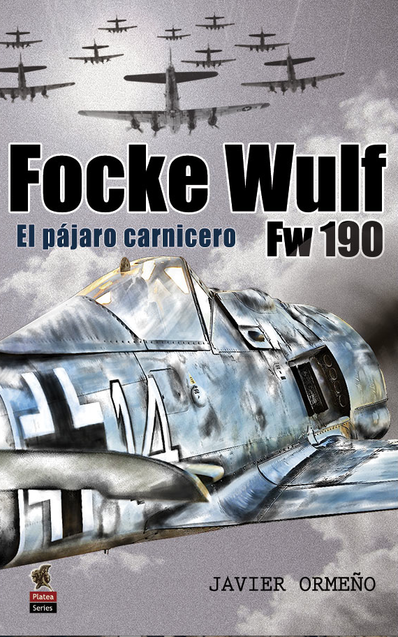 focke_cover.png
