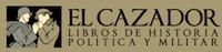 El Cazador - Argentina