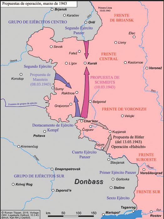 mapa_kursk_td