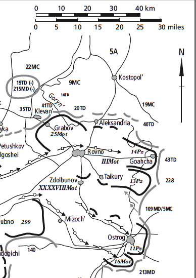 muestra_mapa1