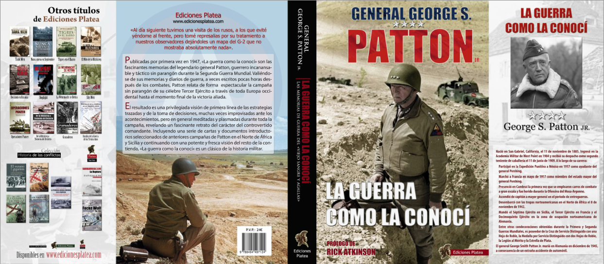 patton_f_to
