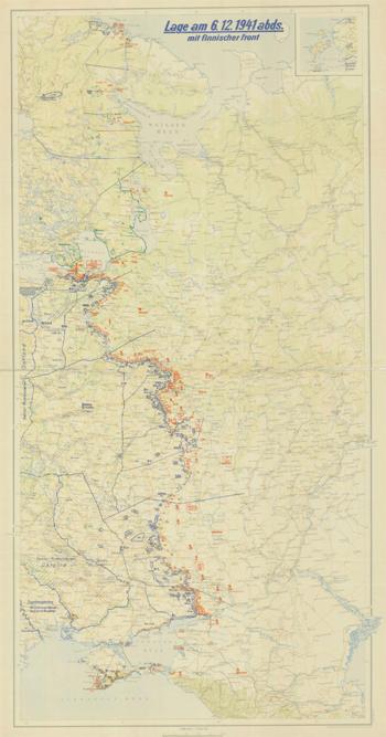 aa_mapa_moscu