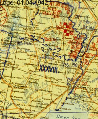 asedio_mapa1
