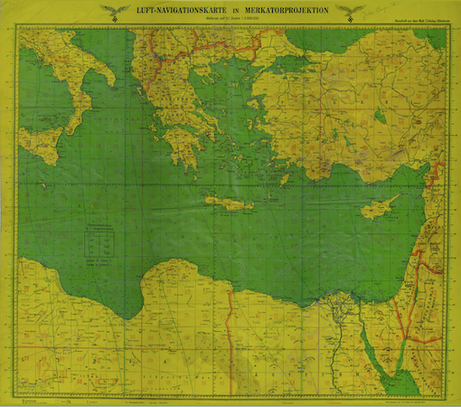 bf_map_merkur