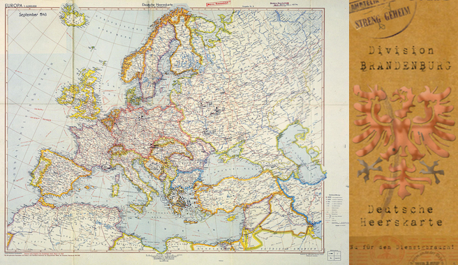 branden_mapa_promo