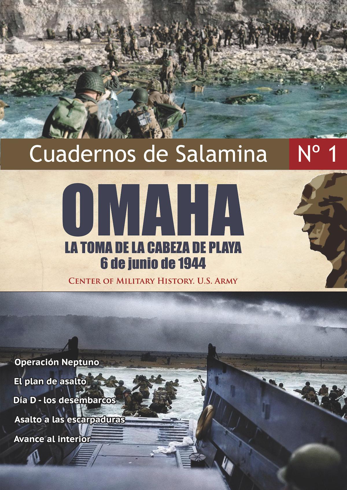 cuaderno_omaha_salamina