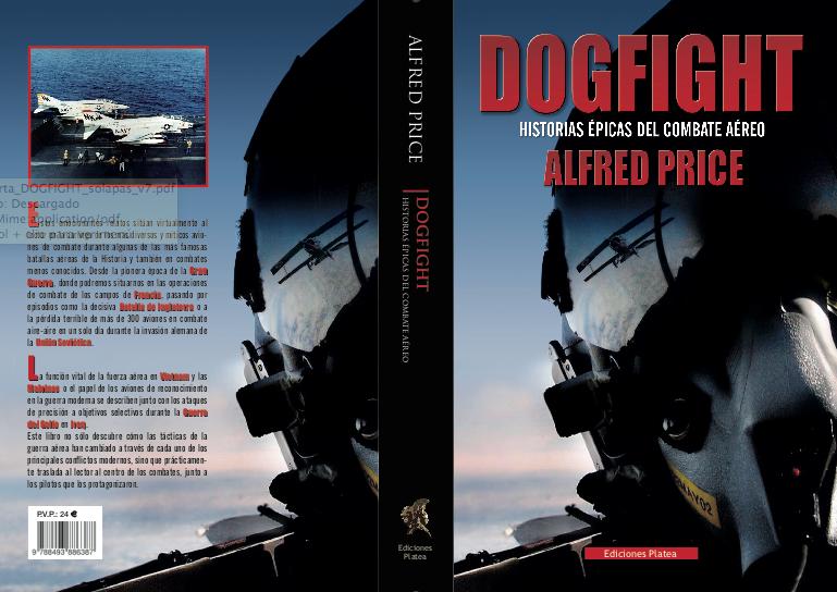 df_cover