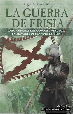 frisia_pk