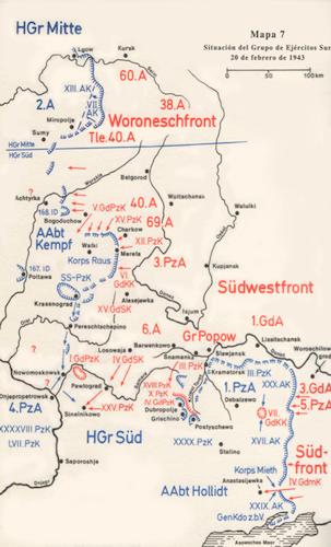 manstein_mapa