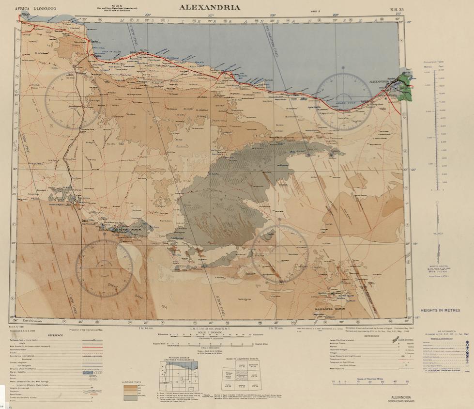 mapa_duelo_2