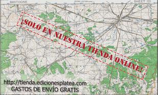 mapa_pt_to