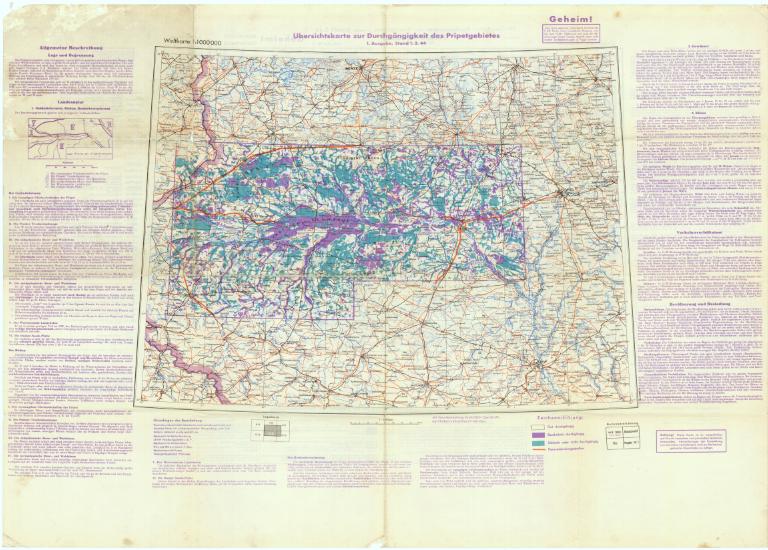 mapa_regalo