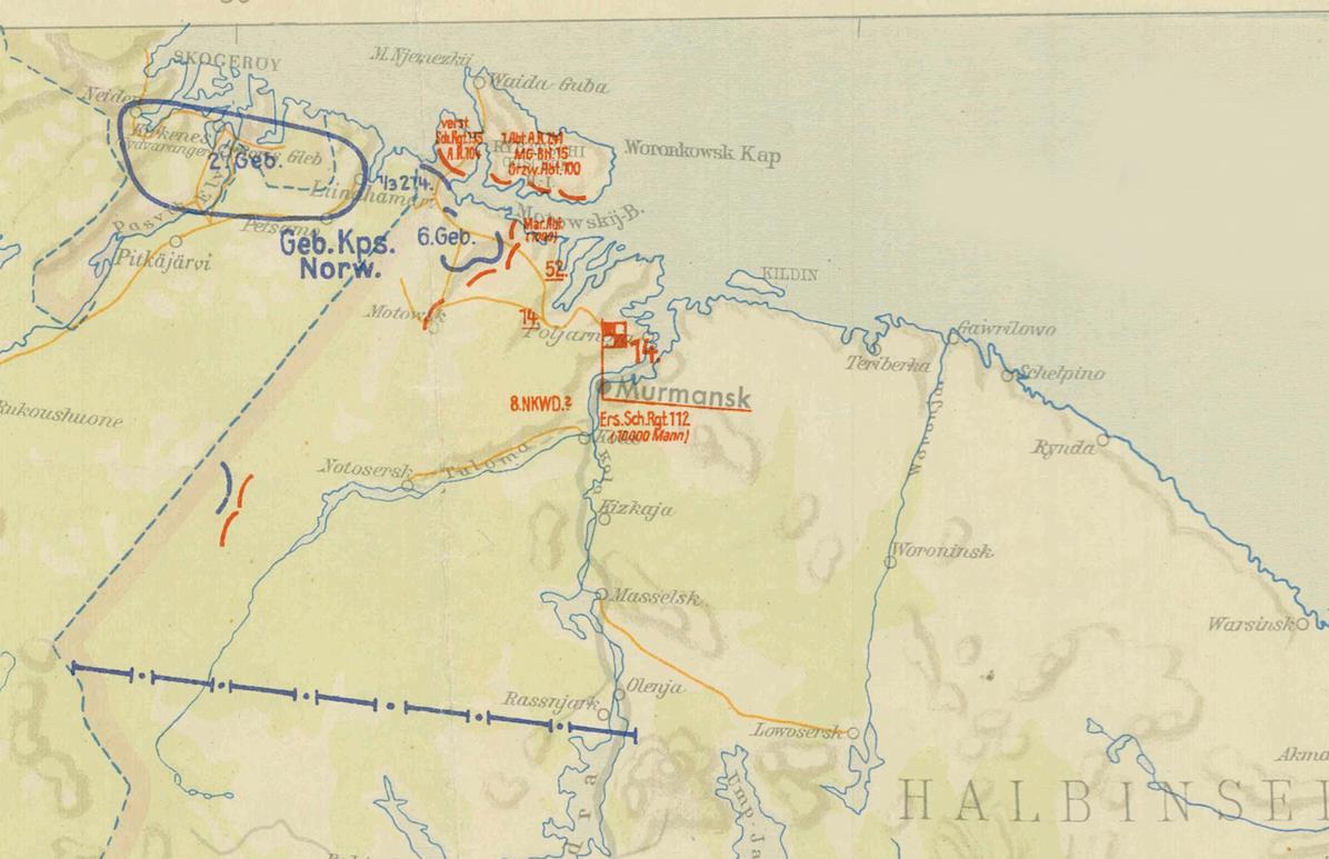mapa_regalo_asalto2