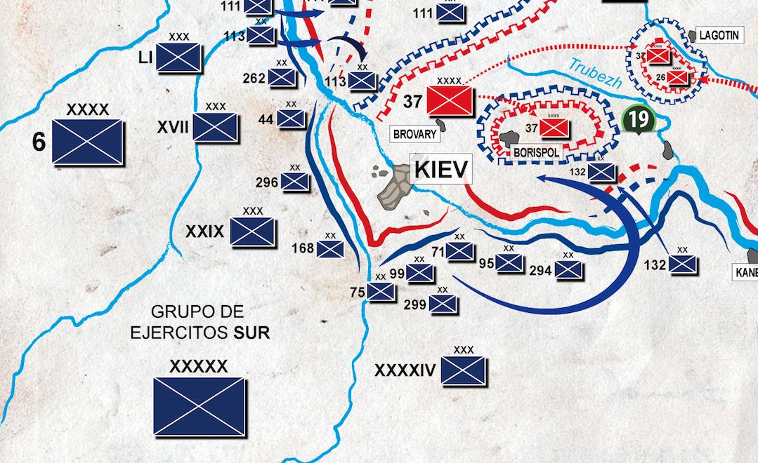 muestra_mapa2