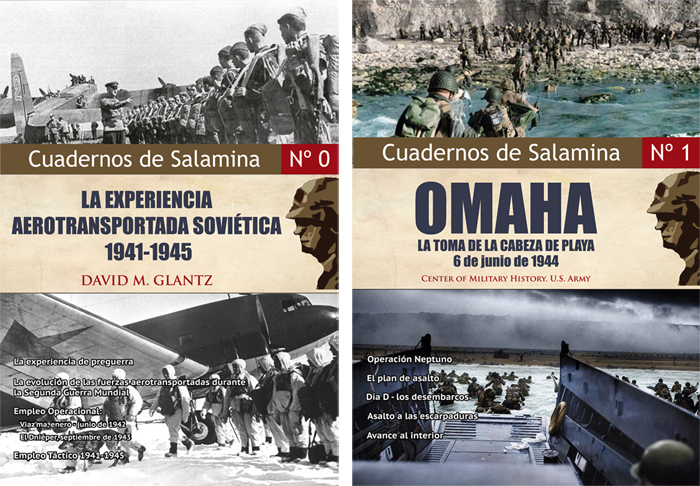 pack_cuadernos_salamina