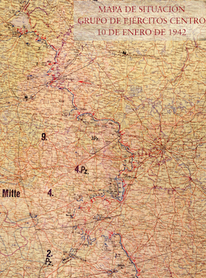 retirada_mapa