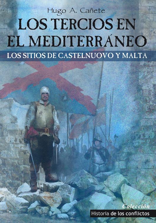 tercios_mediterraneo